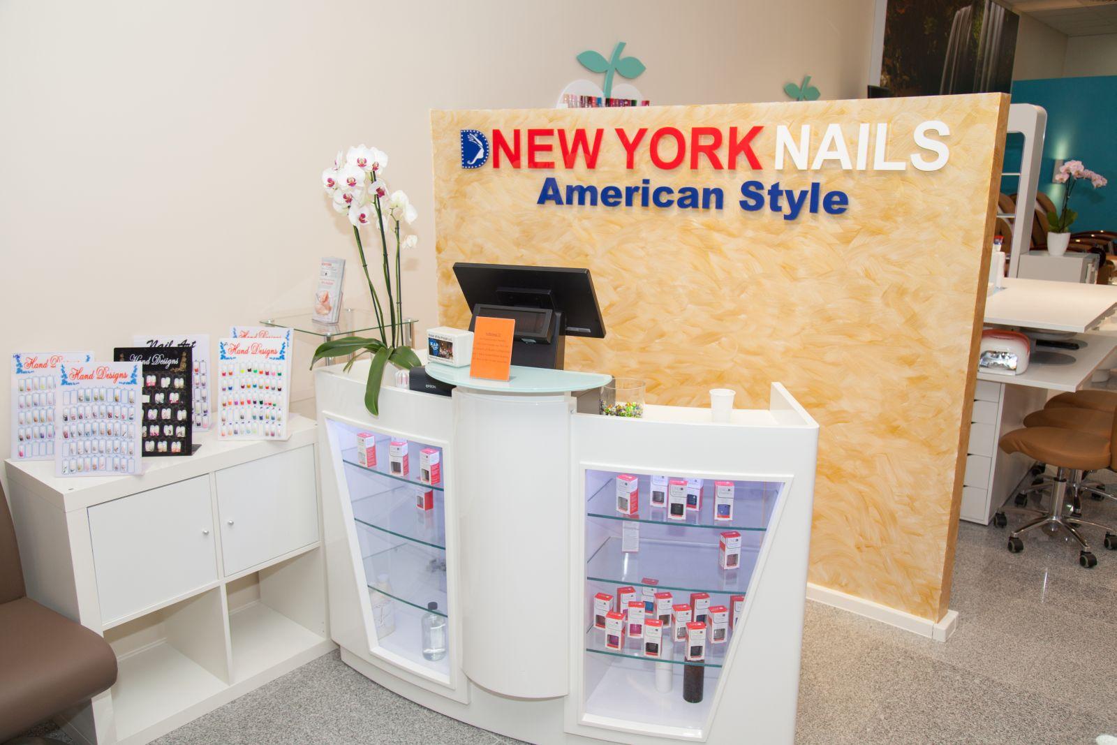 newyork-nails-0015