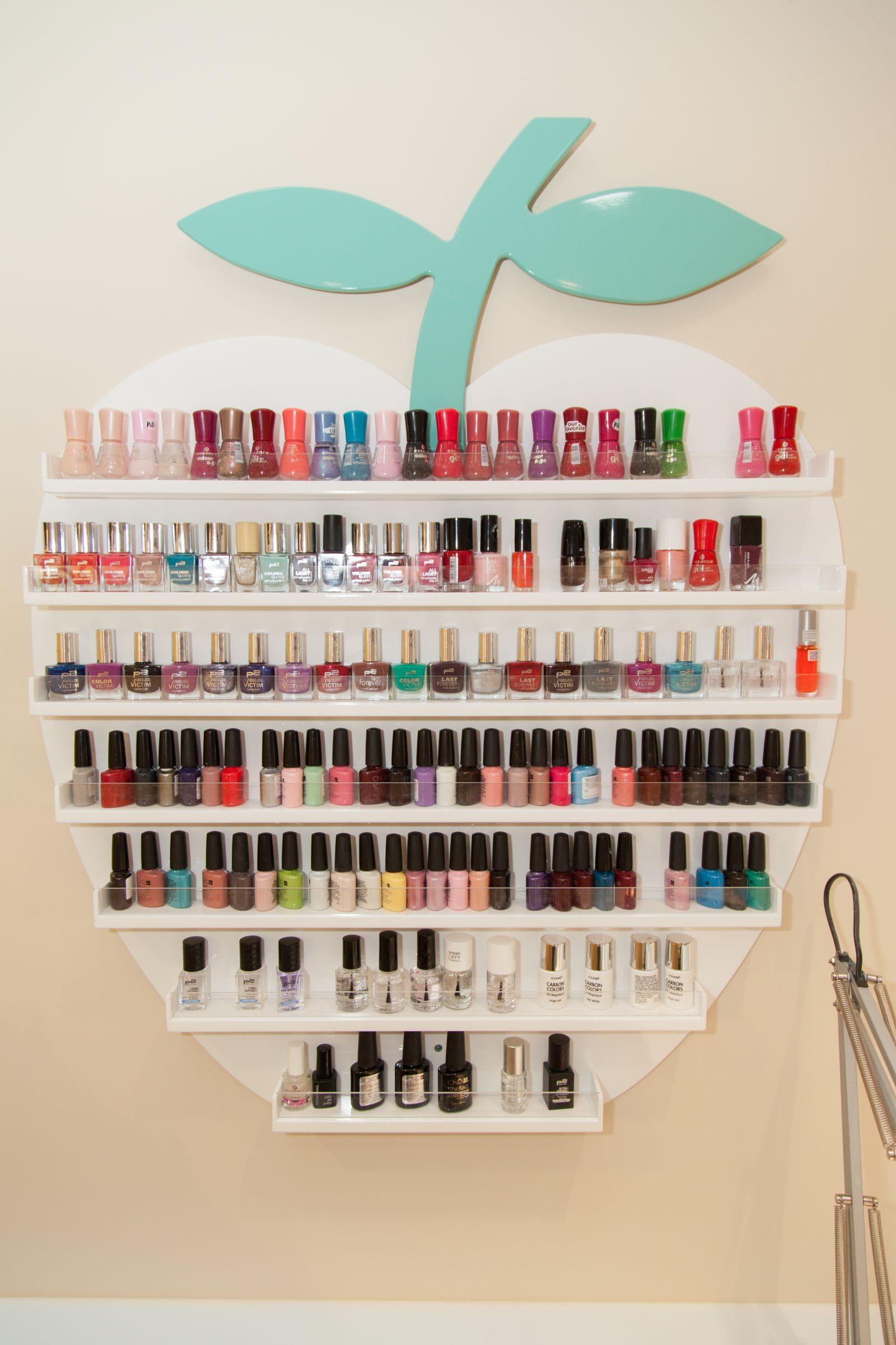newyork-nails-0019