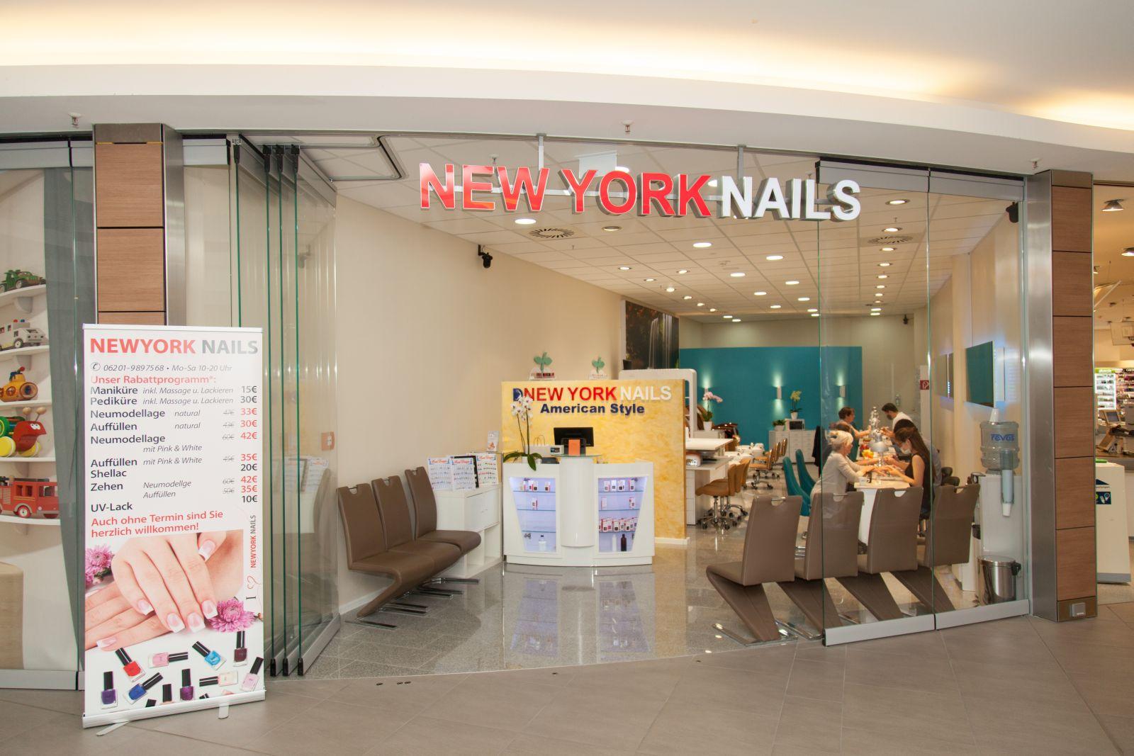 newyork-nails-0022