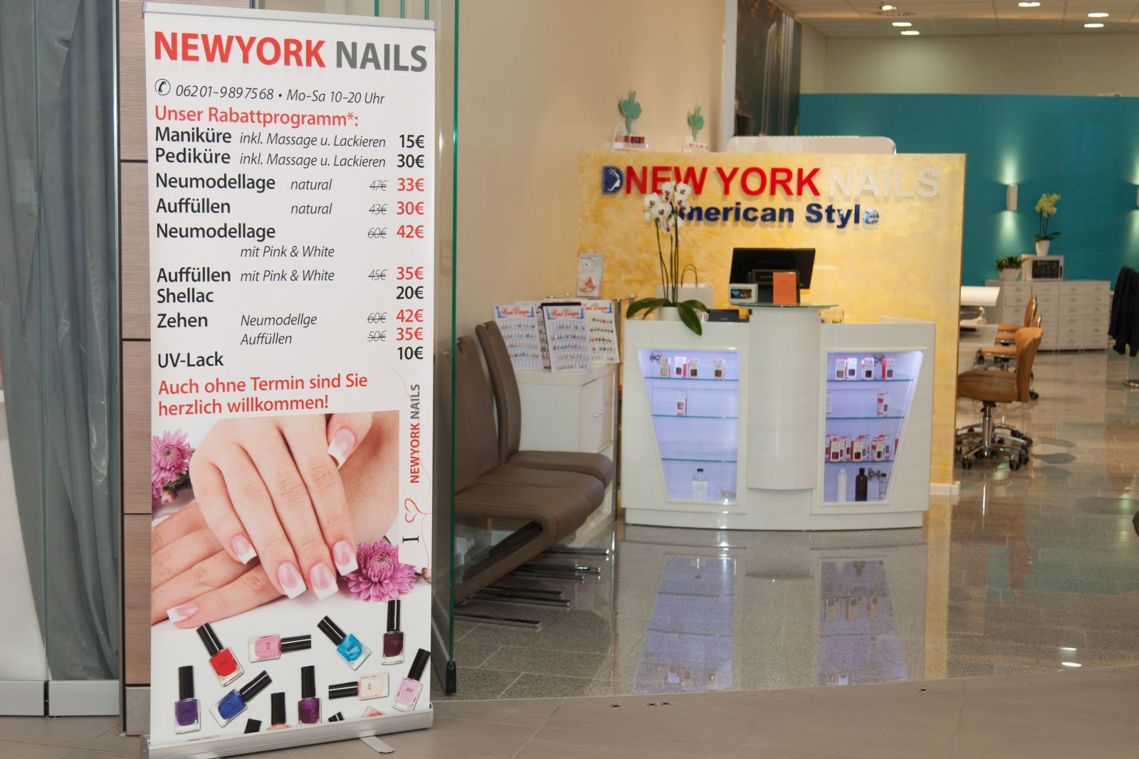 newyork-nails-0025
